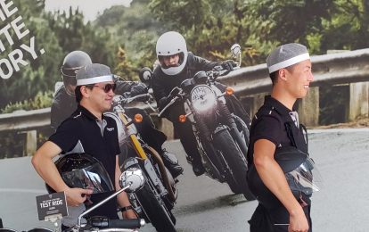 レンタルヘルメット用インナーキャップ