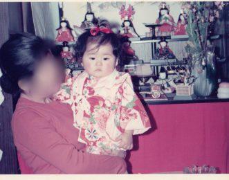 駒田‗雛人形
