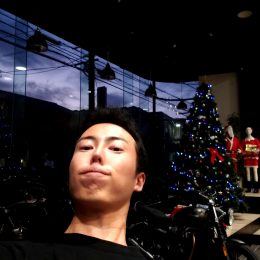 Photo Sessions_Mr-Kumao