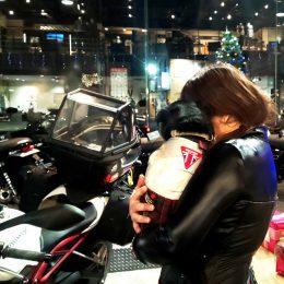 Photo Sessions_Noa&Qoo