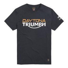 DAYTONA Tシャツ