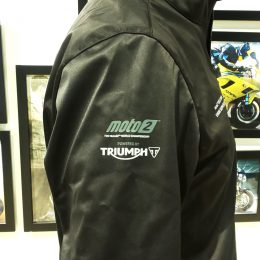 MSWS20504_MOTO2-2020-SOFT-SHELL