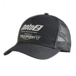 MOTO2 2020 CAP