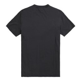 ORFORD T-SHIRT