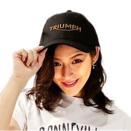 MUNDESLEY GOLD CAP