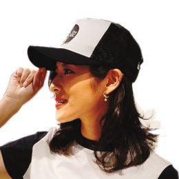 CROFT CAP