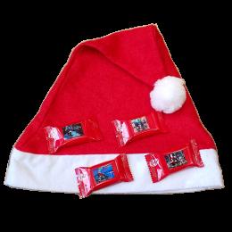 Christmas KitKat