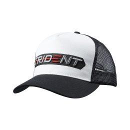 TRIDENT CAP