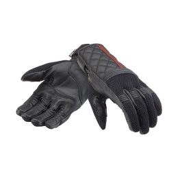 MGVS21116 SULBY MESH GLOVES