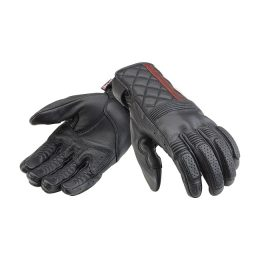 MGVS21126 SULBY GLOVES